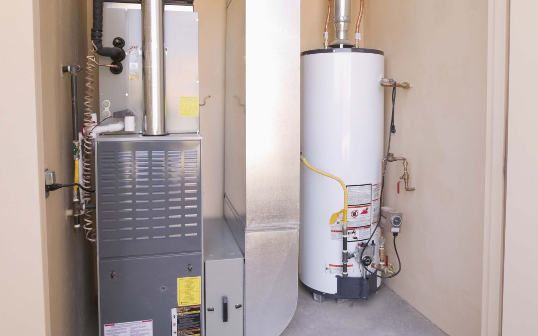 Types of Furnace That Painters Should Invest In For Their Homes